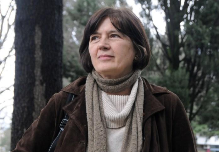Lidija-Vukčević