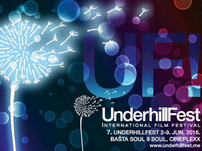 7-underhillfest-podgorica