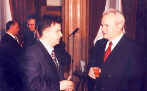 757z468_ivica-Dacic-I-Slobodan-Milosevic