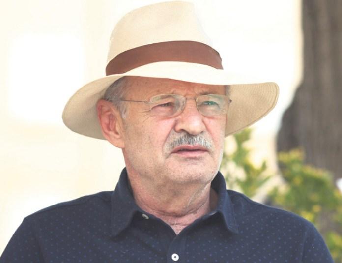 Mustafa-Nadarevic