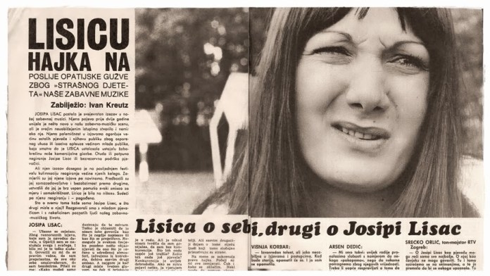 josippa3