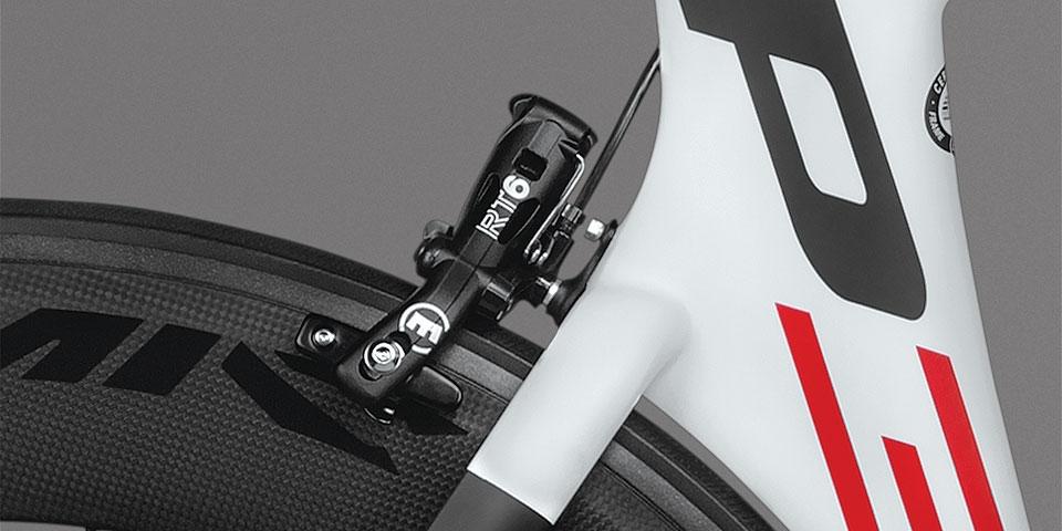 Shielding-seat-stays-9db8f7ea-9c78-4321-ac7b-95d6835967f5-0-960x480