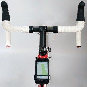 bike-handleband