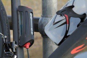 scottoiler s1 auto chain lube system