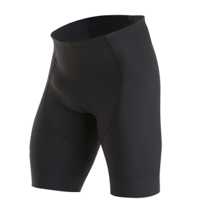 Men's ELITE In-R-Cool Short