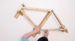 Bamboobee DIY Kit