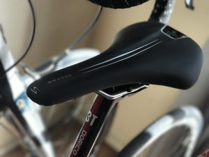 The Most Comfortable Bike Saddles On The Market That Fit Every Rider