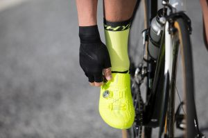 shimano s-phyre road shoes cycling kit