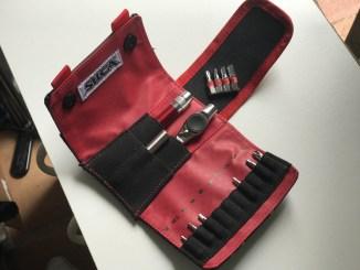 silca t-handle ratchet torque wrench