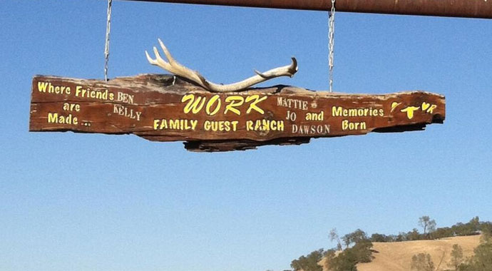 work-ranch-sign
