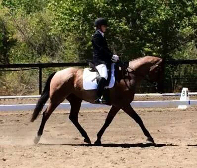 Heff-and-Karen-riding