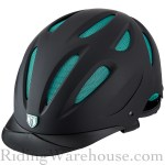 Riding Helmets are Seriously Cool These Days | SLO Horse News