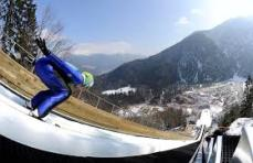 Photo by: Planica