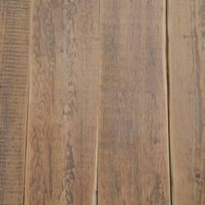 Tafelblad Hout Tweedehands.Oude Balken Tafelblad