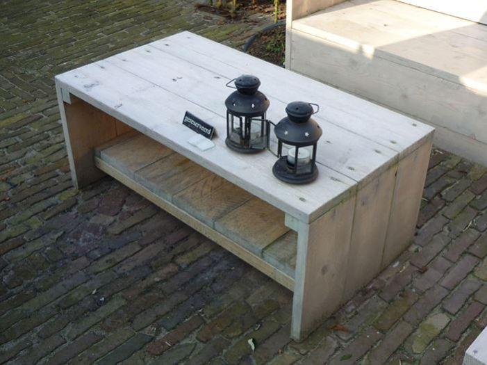 89 99 in winkelmand sku 0037 categorie u00ebn meubels woning salontafels tafels tags gebruikt