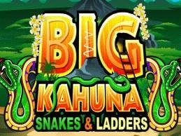 Slot gratis big kahuna
