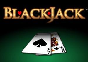 Keys to winning a blackjack tournament