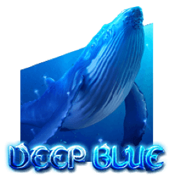 Deep Blue Slot