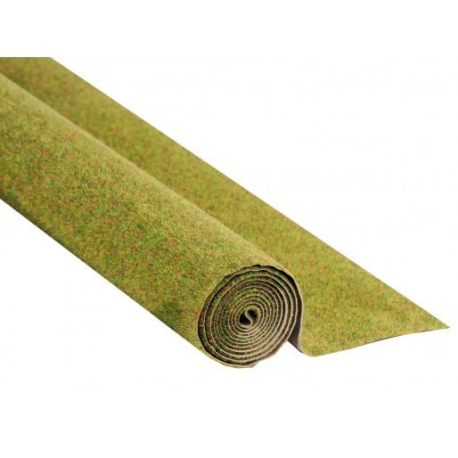 noch 00012 tapis gazon ete 200 x 100 cm