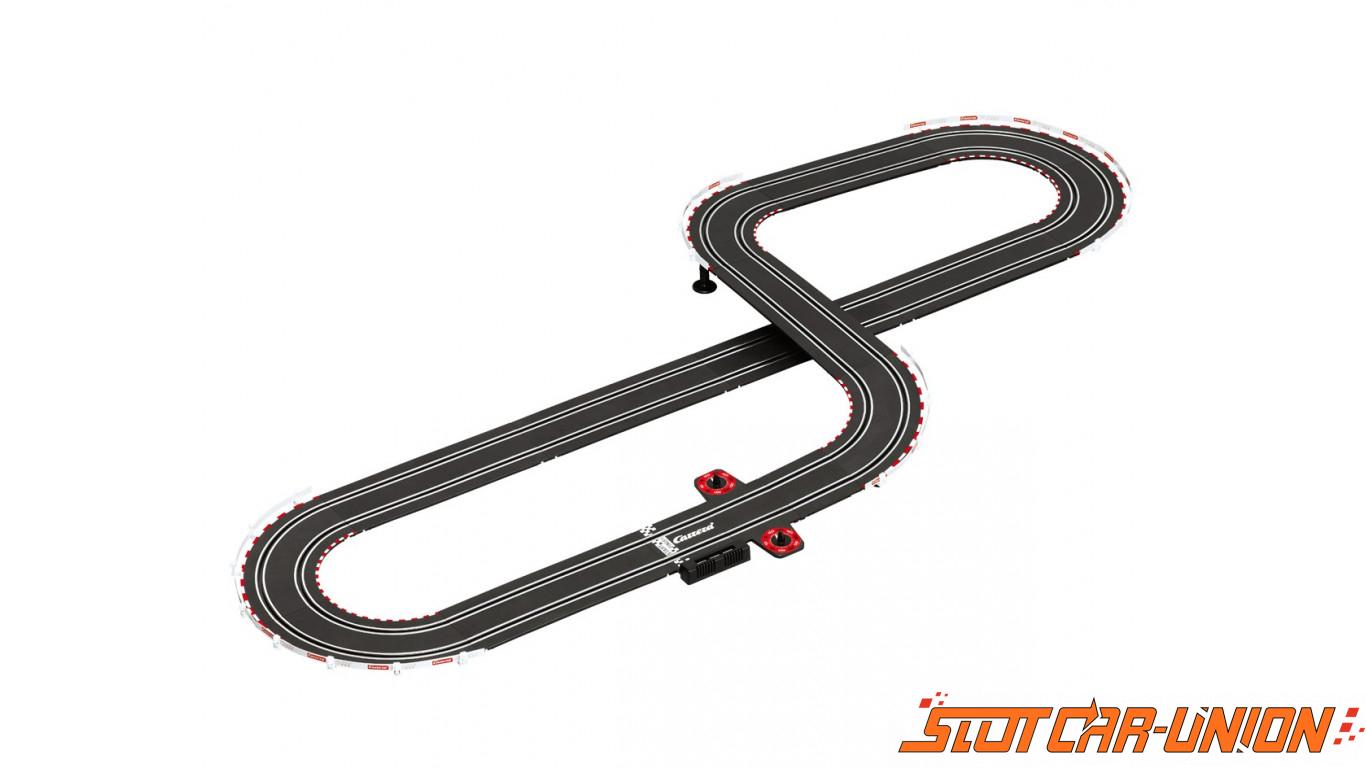 Carrera Go Champions Lap Set