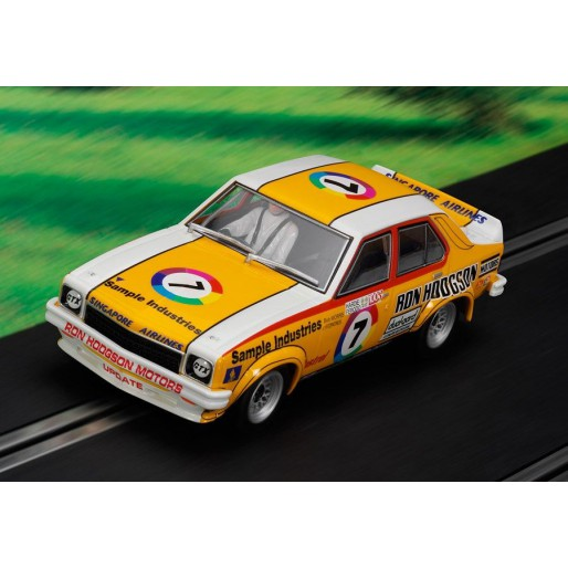 Scalextric C3030 Holden L34 Torana, 1976 Bathurst Winner ...