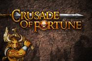 slot crusade of fortune