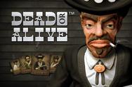 slot dead or alive gratis