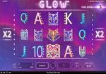 simboli slot gratis glow
