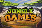 slot jungle games