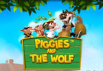 piggies and the wolf gratis