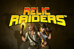 slot machine relic raiders