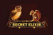slot secret elixir gratis
