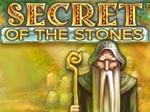 slot secret of the stones