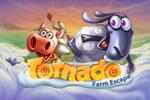 slot gratis tornado farm escape