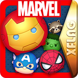 slot machine marvel gratis