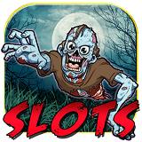Slot Gratis Horror