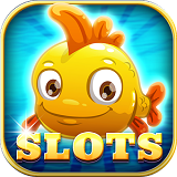 Slot machine mondo sottomarino gratis