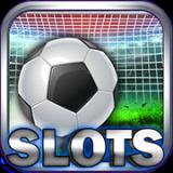 Slot Online sullo Sport