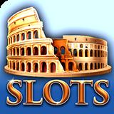 Slot machine sulla storia