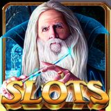 Slot Gratis Fantasy e Magia
