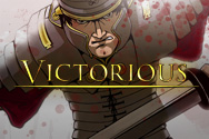 slot victorious