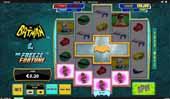 slot gratis Batman & Mr Freeze Fortune