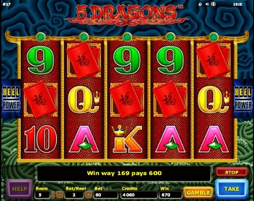 Golden Nugget Casino Gba Rom Fxnh - Charles Hull Contracting Casino