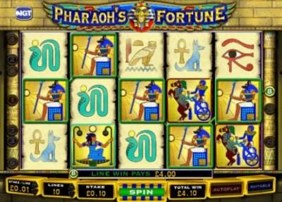Turtle Creek Casino 7:00pm $10 Nl Holdem - Poor Man's Poker Casino