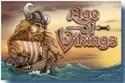 age of vikings slot