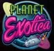 Sneak-a-peak Planet Exotica slot review