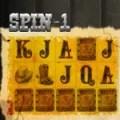 dead or alive spin 1 net ent