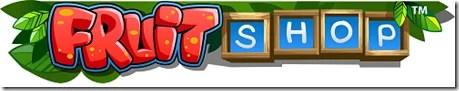 fruit_shop-logo