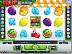 fruit_shop-main_game