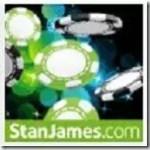 Stan James Casino – A British classic